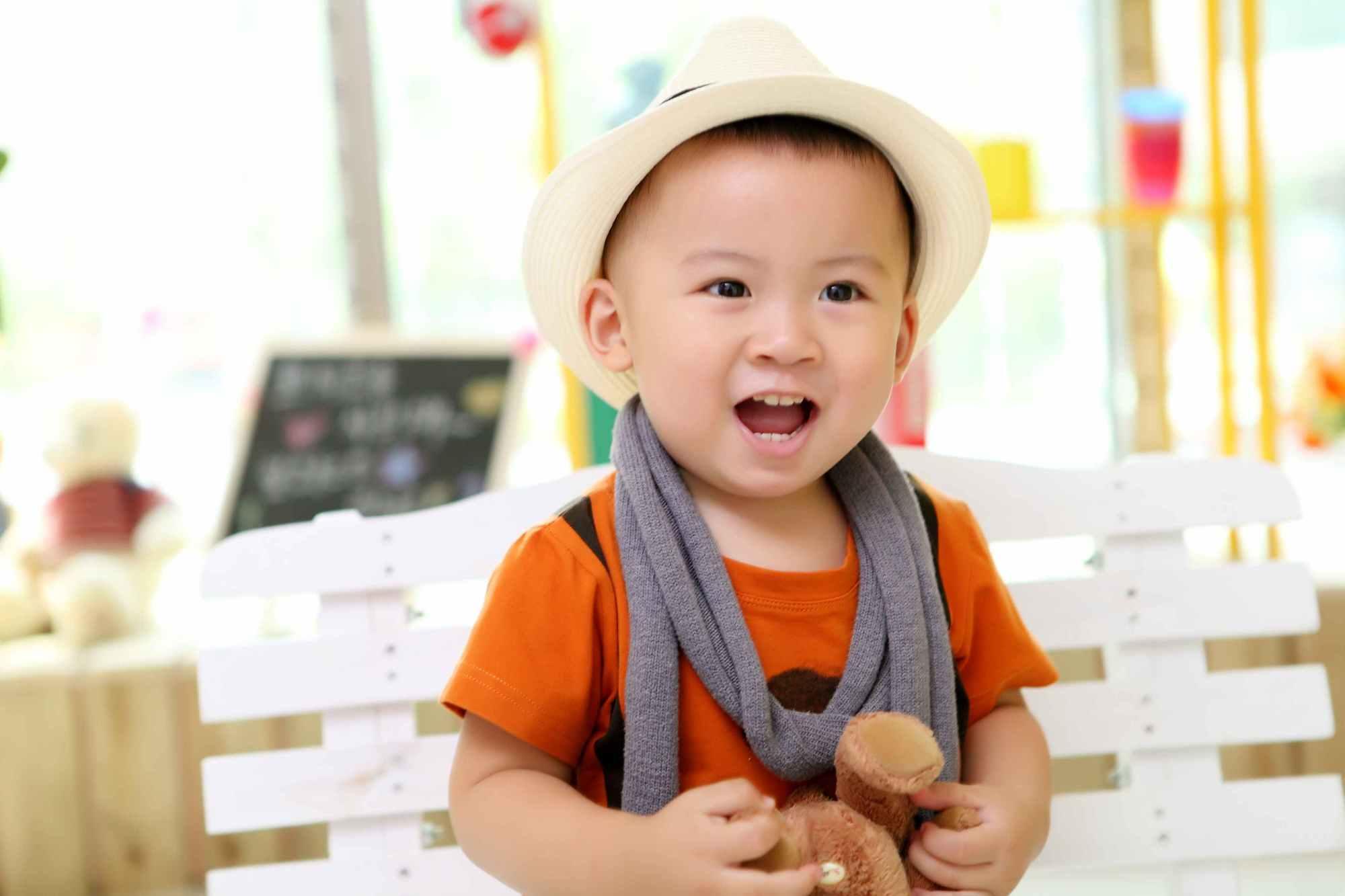 国内试管婴儿生女孩三代泰国试管婴儿选性别生男孩